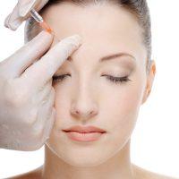 Botox-e1544705318380