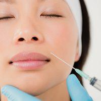 aaclinic-tratamientos-faciales-03