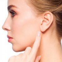 tratamientos-faciales